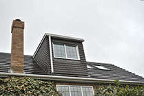 image of loft conversion 1